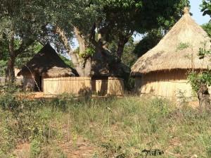 Sul de Moçambique